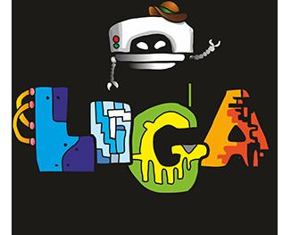 Интервью с основателем «Лиги Роботов»